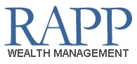 Rapp Wealth Management
